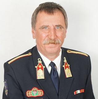 Koós Zoltán