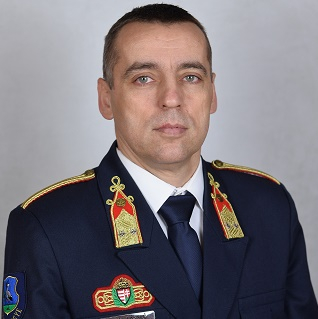 Zelei László
