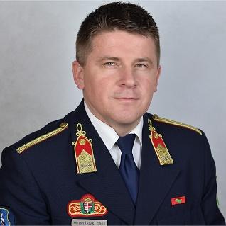 Mutnyánszki Tibor