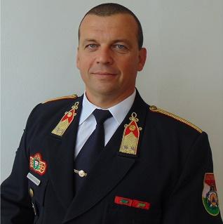 Vilmányi Sándor