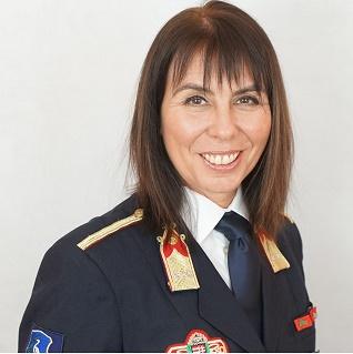 Hevesi Katalin