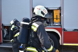 A mustgázmérgezés veszélyeire hívták fel a figyelmet